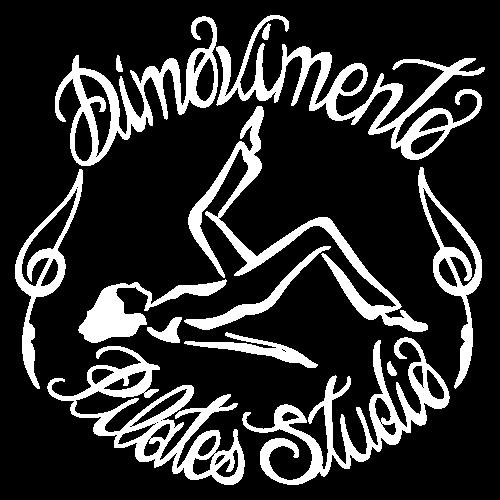 Dimovimento Pilates Studio